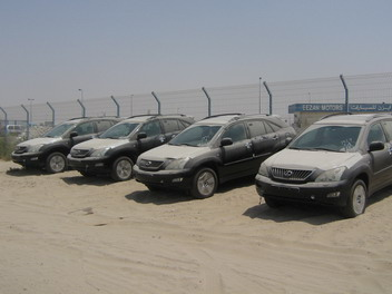 Luxury Motors UAE ����������� ��������� ����������� �� ...